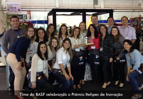 basf_premio