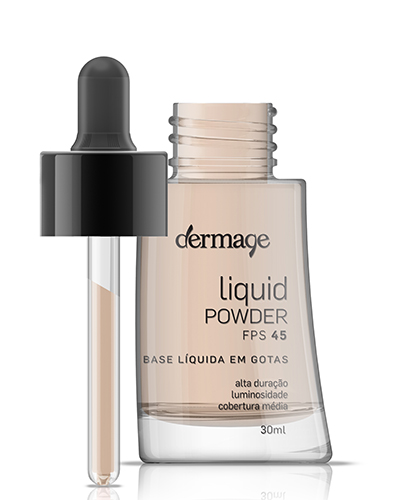 beleza-beauty-editor-maquiagem-produtos-review-base-liquid-to-powder-dermage