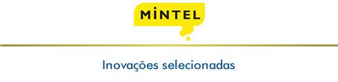 mintel_innovation