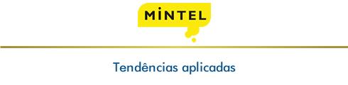 mintel_produtos