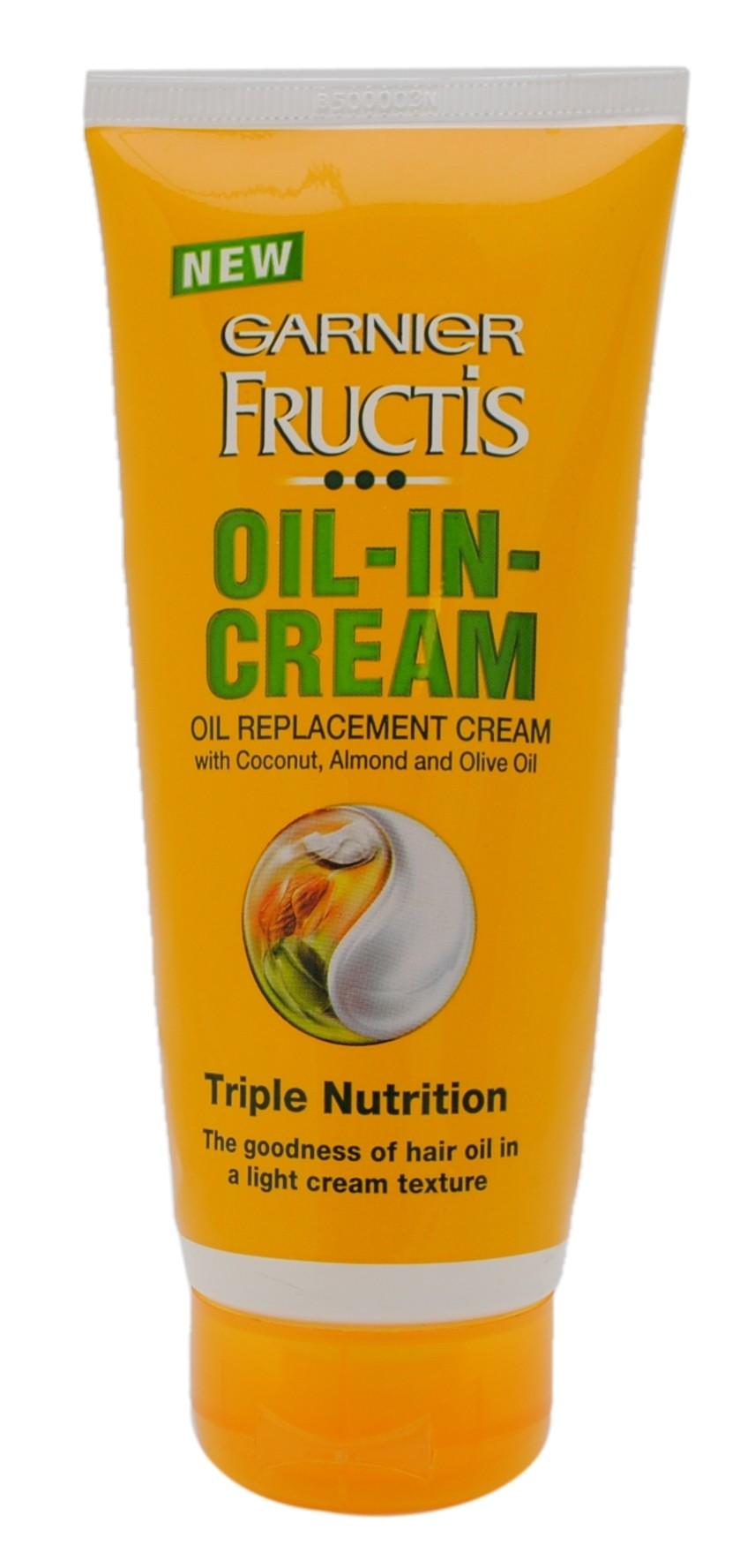 oil_in_cream