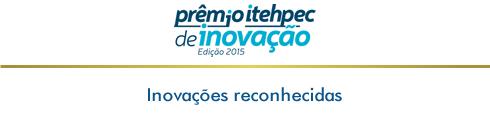 premio_itehpec
