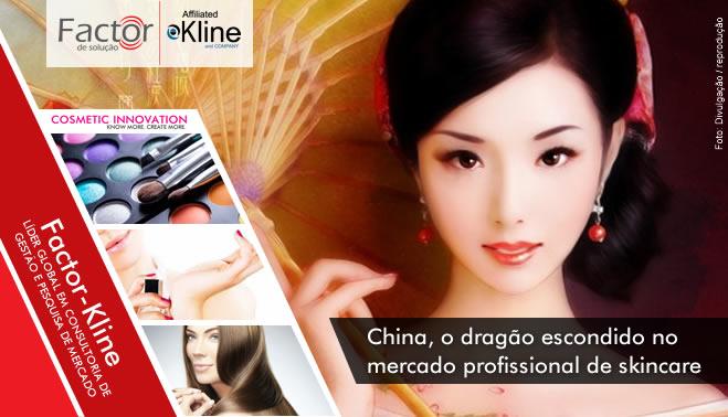 Factor-Kline