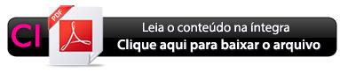 botao_pdf_download_ci_2016