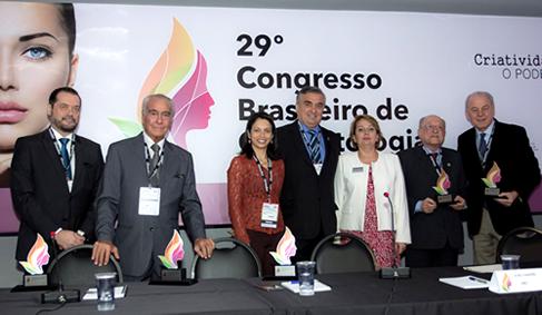 congresso_abc