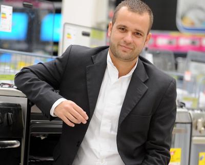 Renato Meirelles, Inst. Data Popular