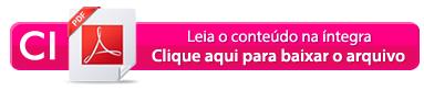 botao_pdf_download_ci_2016_pink