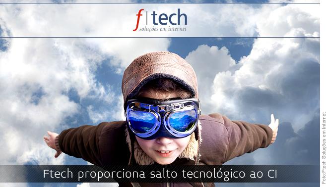 Ftech