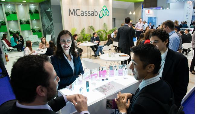 MCassab