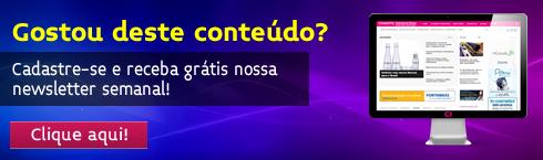banner_cadastrese