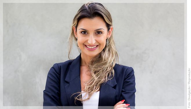 Renata Solfredini