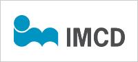 IMCD 2018