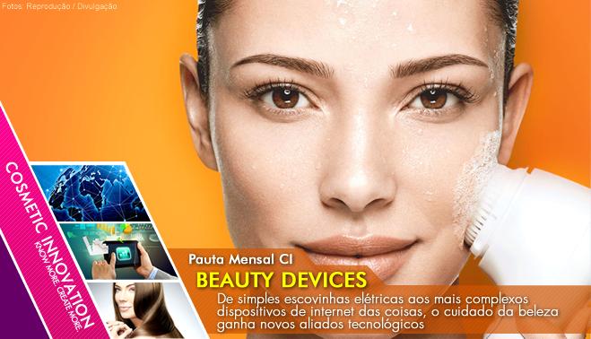 beauty devices ci