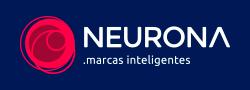 Neurona 2018
