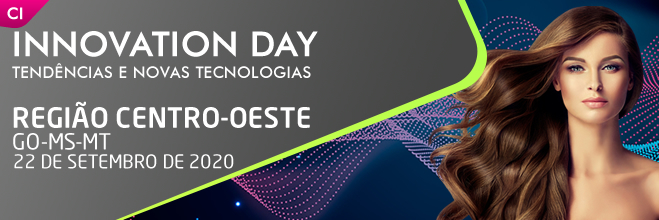 INNOVATION DAY - REGIÃO CENTRO-OESTE - GO-MS-MT