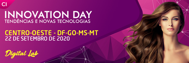 INNOVATION DAY - CENTRO-OESTE
