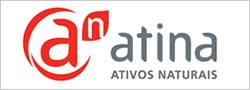 Atina Dez19