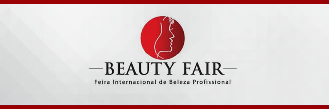 Beauty Fair - Feira 2020