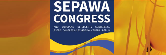 67th SEPAWA Congress