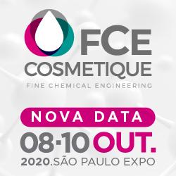 FCE Nova data