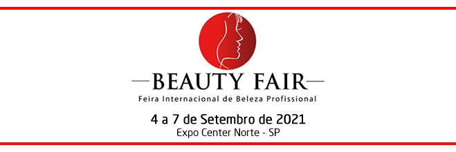 Beauty Fair 2021