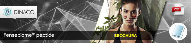https://cosmeticinnovation.com.br/wp-content/uploads/2020/11/Fensebiome_brochura.pdf