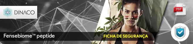 https://cosmeticinnovation.com.br/wp-content/uploads/2020/11/Fensebiome_seguranca.pdf