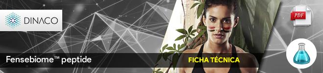 https://cosmeticinnovation.com.br/wp-content/uploads/2020/11/Fensebiome_ficha_tecnica.pdf
