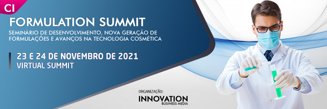 Formulation Summit