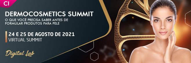 Dermocosmetics Summit