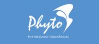 Phytoessence Maio2021