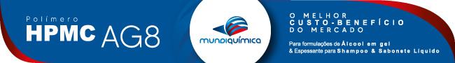 MundiQuimica Jul21